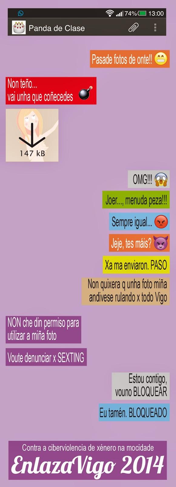 tapiz-whatsapp-def